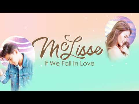 McLisse - If We Fall In Love (Audio) ♪