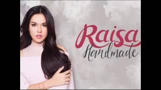 RAISA- Tentang Cinta