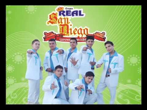 Te va gustar Grupo Real de San Diego