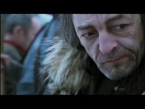 True Horror - Vlad The Impaler