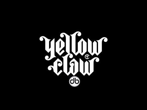 yellow claw ft Dirtcaps - smoke it (original mix)
