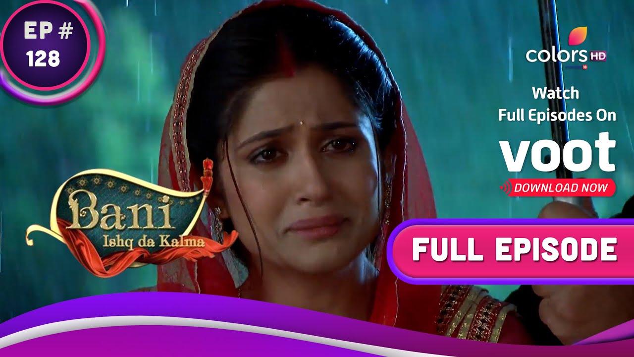Download Bani - Ishq Da Kalma   बानी - इश्क दा कलमा   Ep. 128   Sarabjit Has A Heart Attack