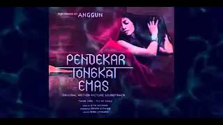 Video Soundtrack Pendekar Tongkat Emas   Anggun C Sasmi Fly My Eagle download MP3, 3GP, MP4, WEBM, AVI, FLV Agustus 2018