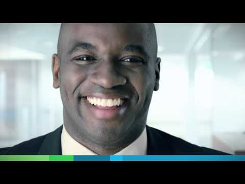 Standard Chartered Bank Uganda Grand Sale - This is your time