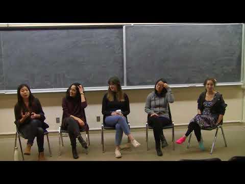 2017 Coop Panel