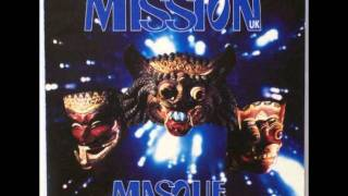 Mission Uk   Tower Of Strength