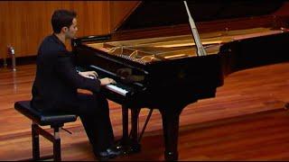 Play Piano Sonata No. 31 in A-Flat Major, Hob. XVI46 III. Finale. Presto