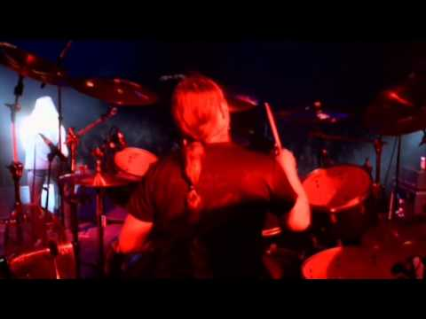Enslaved - Roots Of The Mountain (LIVE @...