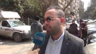 بالفيديو| ماذا قالت الجماهير في ذكرى وفاة مختار التتش؟
