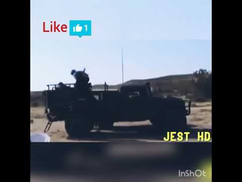Onlarda asker bizde asker👊👌