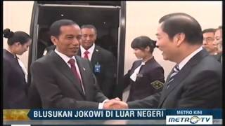 Video Jokowi Blusukan Di Luar Negeri download MP3, 3GP, MP4, WEBM, AVI, FLV Oktober 2018