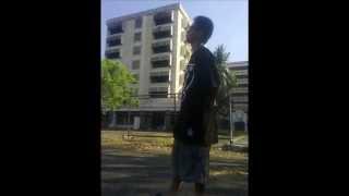 Repeat youtube video Pinaubaya - Carnales Hood & 785JLP