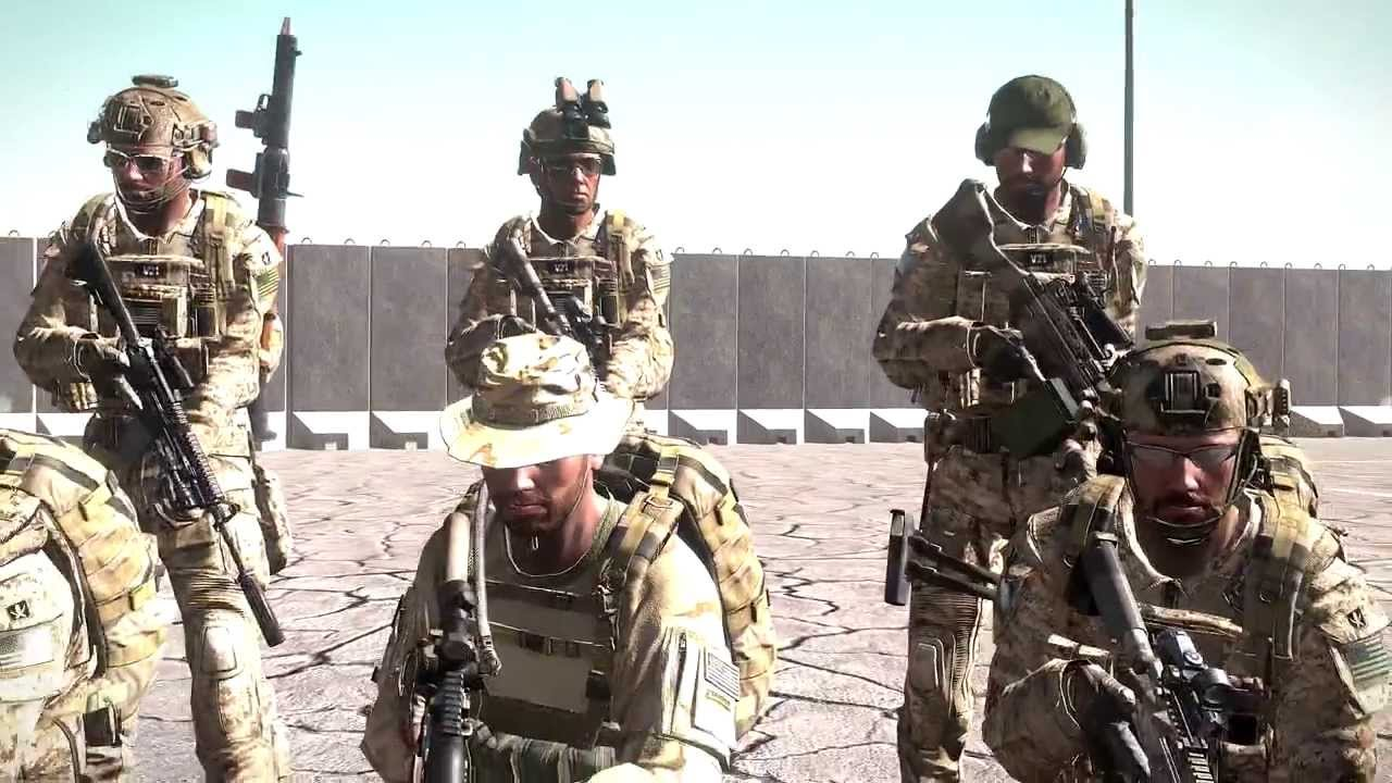 an analysis of the delta force Helmet camera footage shows joint us delta force-kurdish raid to rescue   the raid, led by kurdish peshmerga special forces and supported by  analysis  philippine president says so long as women are beautiful, there.