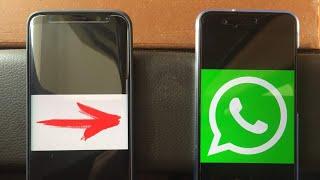 Download lagu Cara Memindahkan Chat Whatssapp | Android Malaysia