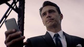 11.22.63 Teaser #2 (2016) James Franco JJ Abrams Stephen King Hulu HD