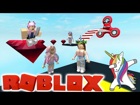 Super Bomb Survival Roblox Youtube - top 10 roblox studio plugins a roblox video by phirefox