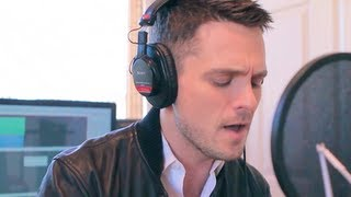 Marina And The Diamonds - Lies (Cover by Eli Lieb)