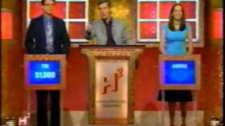 Hollywood Squares | It Just Ain