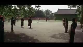 فيلم جاكي شان أيدي الموت كونغ فو يباني اكشن مثير جداااا كامل مترجم