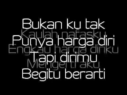 Wali Band - Harga Diriku lirik.avi - YouTube.WEBM