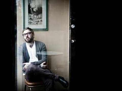 City And Colour - Body In A Box (Chords) - Ultimate-Guitar.Com