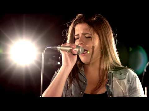 Route 66 - Bobby Troup (Victoria Secomandi Live Version)