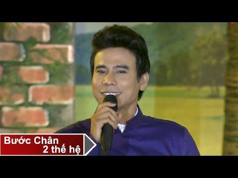 Vọng Kim Lang - Trí Quang