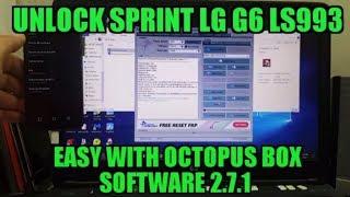 Lg Ls755 Unlock Zv9 - TropicalWeather