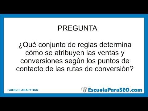 Palestra de Marketing Digital - palestrante Conrado Adolpho - Web ExpoForum - Parte 9 de YouTube · Duração:  3 minutos 38 segundos