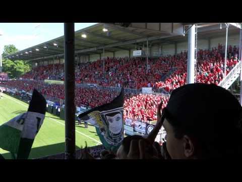 Bayern Munich Vs Ajax Results