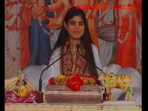 Chitralekha devi bhajan