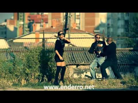albania free dating