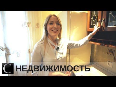 Обзор квартиры в Ярославле: о районе Брагино, планировке, преимуществах
