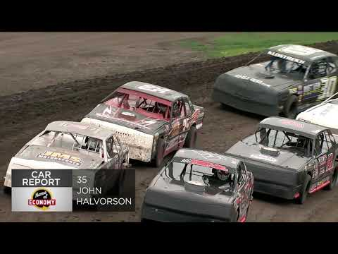 River Cities Speedway | Live Race 6/21/19