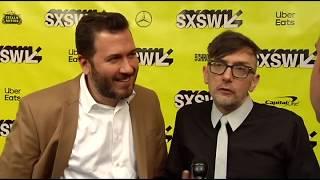 "SXSW 2019: Dennis Widmyer & Kevin Kolsch Talk ""Pet Sematary"""