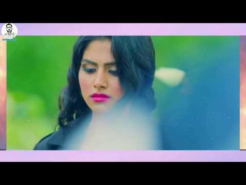 Pehla Prem ni..@Best Gujarati song ever 2017