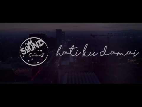 KEMESRAAN- Amelia X Satria - ( Official Lirik Video ) COVER #soundcruzty