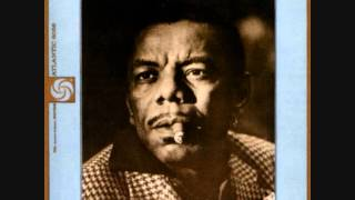 Watch Champion Jack Dupree Cant Kick The Habit video