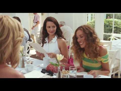 Seks i grad - teaser 2 - YouTube