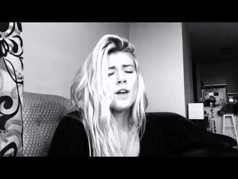 Real & True - Future ft Miley Cyrus (Cover)