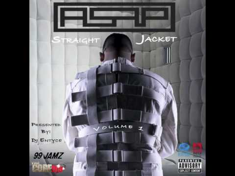 Young Jeezy Remix-ASaP - Gangster.mov