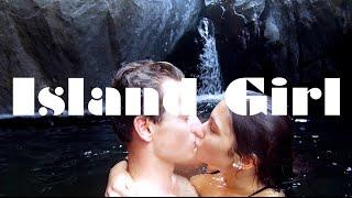 ★ Island Girl ★