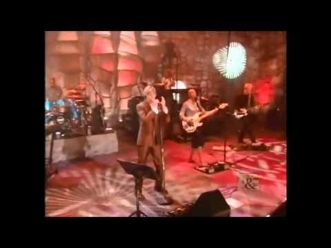 David Bowie  China Girl (Live by Request) HD