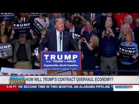 """Newsmax Prime 