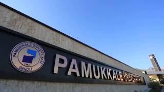 Popular Videos - Denizli & Pamukkale University