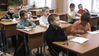 Внеурочная деятельность 2011 2012 МОУ СОШ11