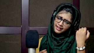 പൂമുത്തോളേ... Female version/ASNA ALAPPUZHA/Vijay Yesudas Song/Trending Song