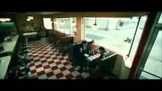 Abduction Trailer 2011 Taylor Lautner  (Porwanie)