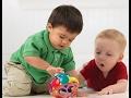 Baby toys and children's toys for girls children's furniture,Children toys