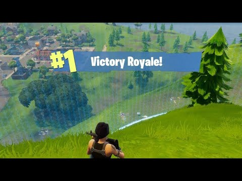 I Won 1st Place In My First Fortnite Game Look At My Reward - i won 1st place in my first fortnite game look at my reward fornite mobile ha